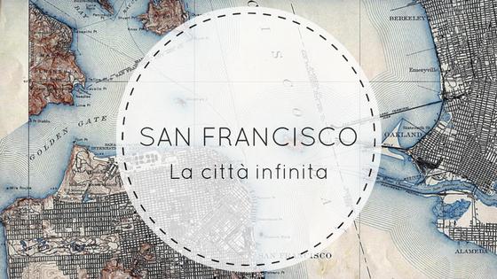 San_Francisco_storie