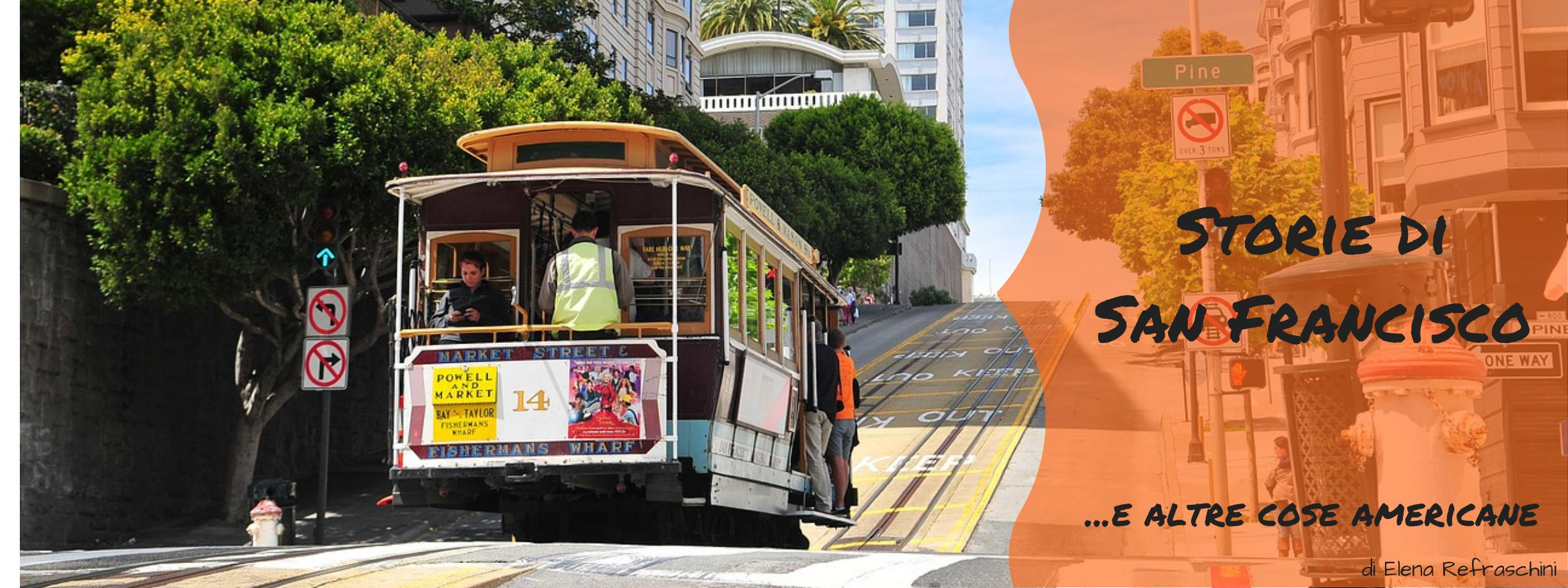 storie-di-san-francisco-cable-car