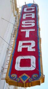 theater-688187_640