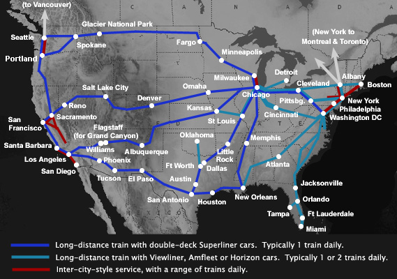USA-train-map amtrak