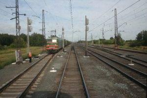treno transiberiana ekaterinburg