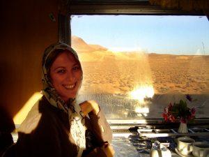 viaggi in treno più belli