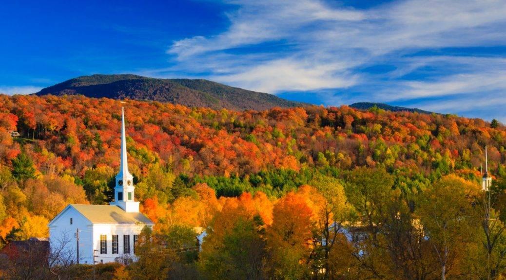 autunno fall autumn perche